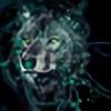 thekingswolf's avatar