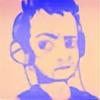theKinhe's avatar