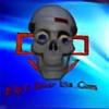 TheKipster's avatar