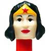 TheKirby's avatar