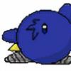 thekirbyclaw's avatar