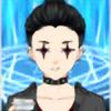 Thekishinvsdeath's avatar