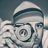 thekitsch's avatar