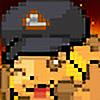 TheKitsuneAlchemist's avatar