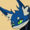 TheKitsuneGamer's avatar