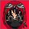 TheKitsuneMan's avatar