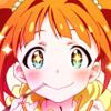 TheKitsuneSweet's avatar