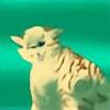 TheKittenKat's avatar