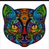thekittensfangs's avatar