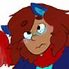 TheKitty-O-Kat's avatar
