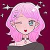 TheKitty-Willow's avatar
