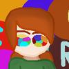 TheKittyDestroyer's avatar