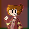 Thekittyfox2999's avatar