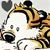TheKittyGnome's avatar