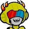 TheKittyHat's avatar
