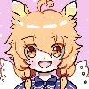 TheKittyKatt277's avatar