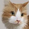 thekittyking's avatar