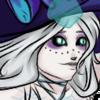 TheKittyWithSocks's avatar