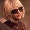 Thekitykat's avatar