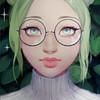 thekiwiitree's avatar