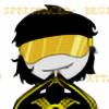 TheKiwiKiller's avatar