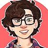 TheKiwiOtaku's avatar