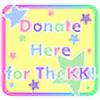 TheKKDonations's avatar
