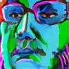 TheKKM's avatar