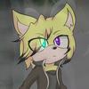 TheKlade1500's avatar