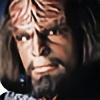 TheKlingon's avatar