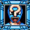 TheKman100's avatar