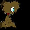 thekmonster's avatar