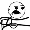 TheKnifeParty's avatar