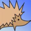 theknitdragon's avatar