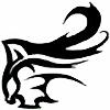 TheKnThrak's avatar