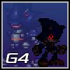 TheKnucklesMainG4's avatar