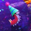 TheKoalaOne's avatar