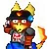 TheKoboldNecromancer's avatar