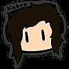 TheKobro's avatar