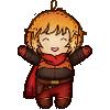 TheKohakuDragon's avatar