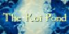 TheKoiPond's avatar