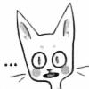 TheKolMaster's avatar