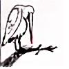 Thekombucha-mushroom's avatar