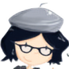 TheKonArtiste's avatar