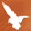 thekonofman's avatar