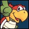 TheKoopaBros's avatar