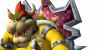 TheKoopaEmpire's avatar