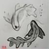 TheKorean100's avatar