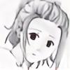 TheKornett's avatar