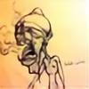 TheKotah's avatar